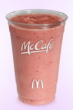 Mc-cafe-strawberry-smoothie-240wy071310