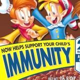COCOimmunity